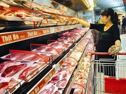 Xin giấy phép quảng cáo thực phẩm