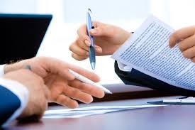 Thủ tục thay đổi đăng ký kinh doanh tại Hà Nội