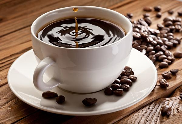 Quy định công bố tiêu chuẩn chất lượng cafe