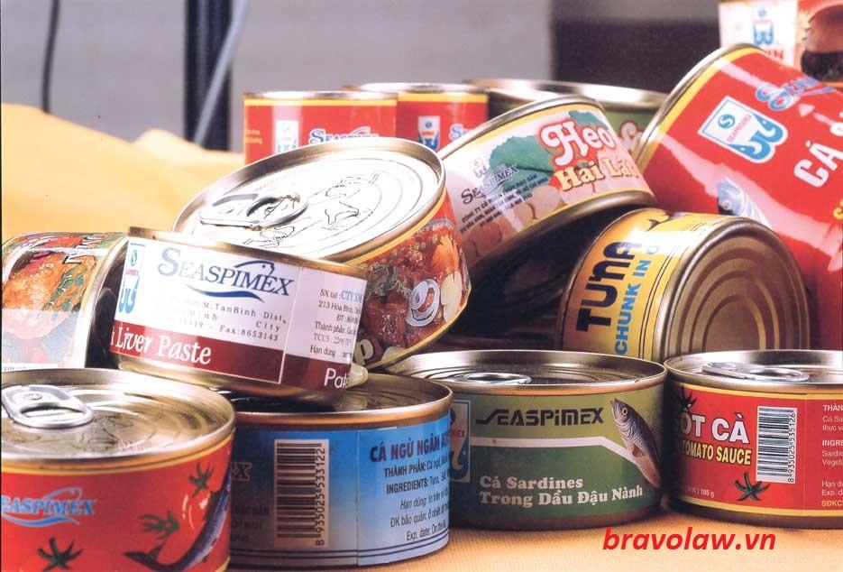 Một số điều cần biết về công bố thực phẩm thường nhập khẩu