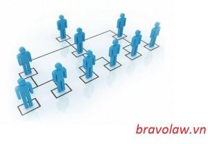 Báo giá dịch vụ thành lập công ty - Bravolaw