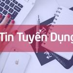 tuyen-dung1201