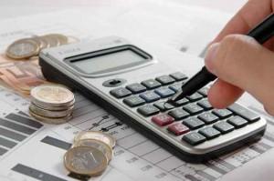Dịch vụ tư vấn kế toán thuế tại Bravolaw