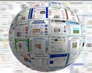 Tư vấn viết thông cáo báo chí