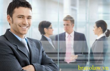 5 lý do khiến bạn tự tin hơn khi khởi nghiệp