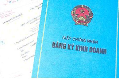 giay-chung-nhan-dang-ky-kinh-doanh
