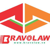 BRAVOLAW Dịch vụ tư vấn pháp lý doanh nghiệp hàng đầu Việt Nam