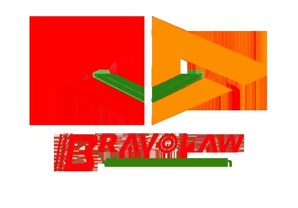 Thành lập công ty - BRAVOLAW