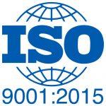ISO-9001-2015-bravolaw