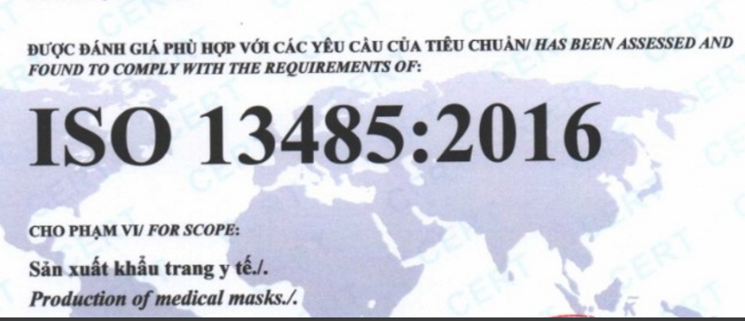 Quy-trinh-cap-giay-chung-nhạn-iso-13485