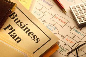 Hồ sơ thành lập công ty trách nhiệm hữu hạn