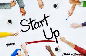Dịch vụ thành lập công ty trọn gói tại Hà Nội