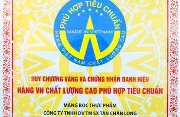 giay-chung-nhan-hang-vet-nam-chat-luong-cao-phu-hop-tieu-chuan