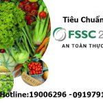 -tu-van-xin-cap-chung-nhan-tieu-chuan-fssc-22000