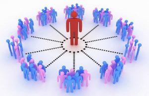 Công ty cổ phần là gì? Khái niệm và đặc điểm công ty cổ phần