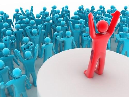 Hộ kinh doanh cá thể khác với các loại hình doanh nghiệp khác như thế nào