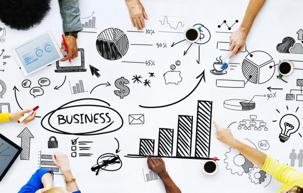 Tư vấn thành lập công ty, thành lập doanh nghiệp trọn gói giá rẻ