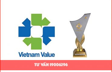 Dịch vụ tư vấn chứng nhận thương hiệu quốc gia Việt Nam