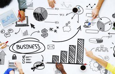 Những lỗi sai nên tránh TRƯỚC và SAU khi thành lập công ty