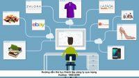 Hướng dẫn thủ tục thành lập công ty qua mạng