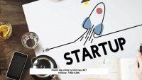 Thành lập công ty khó hay dễ?