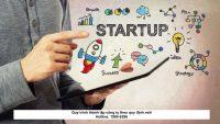 Quy trình thành lập công ty theo quy định mới