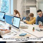 Luật giải thể doanh nghiệp là gì? Hồ sơ giải thể doanh nghiệp